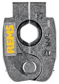 <br/>Lis. kroužek M 15 45° (PR-2B)