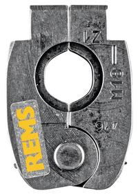 <br/>Lis. kroužek M 18 45° (PR-2B)