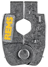 <br/>Boucle de sert.V16 45°(PR-2B)
