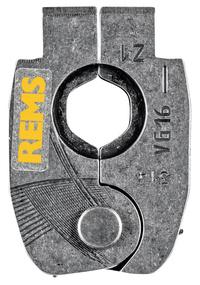 <br/>Pressring VG 16 45° (PR-2B)
