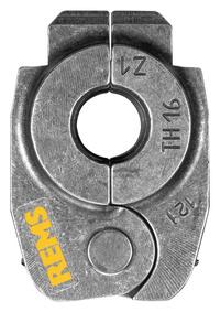 <br/>Press ring TH 16 45° (PR-2B)