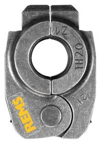 <br/>Press ring TH 20 45° (PR-2B)