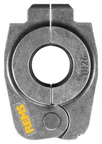 <br/>Press ring TH 26 45° (PR-2B)
