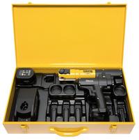 <br/>REMS Mini-Press ACC Basic-Pack