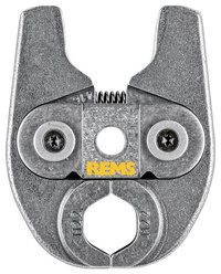 <br/>Pressing tongs Mini M 22