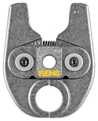 <br/>Pressing tongs Mini K/25