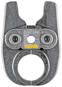 <br/>Pressing tongs Mini K1/40