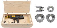 <br/>REMS Power-Press XL ACC Set M