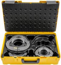 L-Boxx.f.4 pcs PR XL (PR-3S)