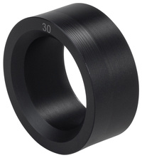 <br/>Guide bushing Dm 30