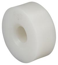 <br/>Douille guidage Ø 12,8 mm Pg 7