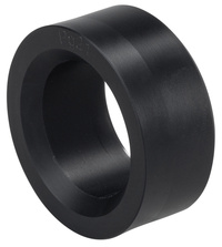 <br/>Guide bushing Ø28