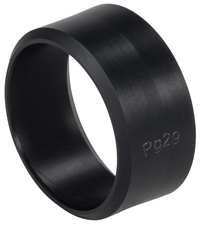 <br/>Guide bushing Ø37