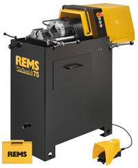 <br/>REMS Unimat 75 Basic mS