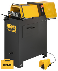 <br/>REMS Unimat 75 Basic pS