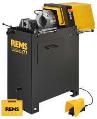 <br/>REMS Unimat 77 Basic mS