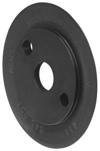 REMS cutter wheel V