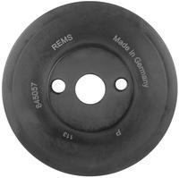 <br/>REMS cutter wheel P