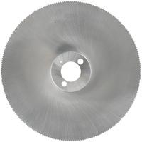 <br/>REMS Metallkreissägeblatt