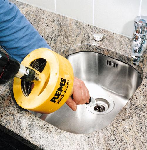 Como limpiar tuber as de agua interiormente - Limpiar tuberias de cal ...