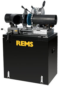 REMS ССМ 160K