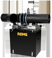 REMS ССМ 250K